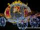 Luci d'Artista di Salerno 2015-16