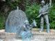 Monumento ai Carbonai di Bondone