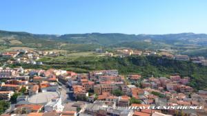 Castelsardo, Sardegna