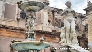 FontanaPretoriaPalermo3