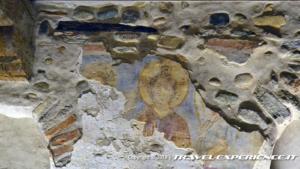Monastero di Torba, FAI