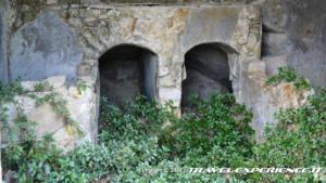 Parco dei Palmenti di Pietragalla