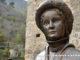 Ilaria del Carretto, Zuccarello
