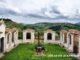 Santuario di Torricella