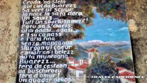 Boarezzo