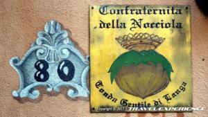 Cortemilia, langhe cuneesi