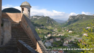 Finalborgo, Finale Ligure, Forte San Giovanni