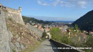 Finalborgo, Finale Ligure, Castel Gavone,