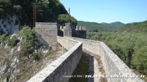 Muro Lucano