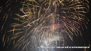 Carnevale del Povero Piero a Trezzo sull'Adda