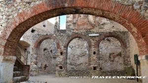 Castello di Sabbionara d'Avio (TN), bene FAI