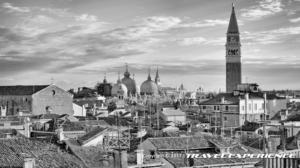 T-Fondaco, Fondaco dei Tedeschi, Venezia